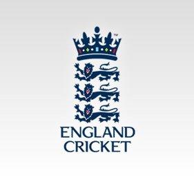 ECB Cricket Caps & Sunhats