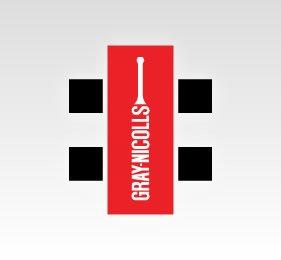 Gray-Nicolls Cricket Caps & Sunhats