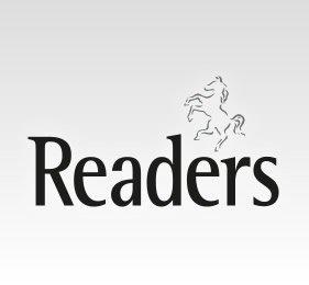 Readers Cricket Caps & Sunhats