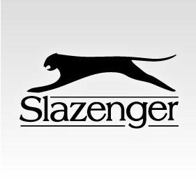 Slazenger Cricket Caps & Sunhats