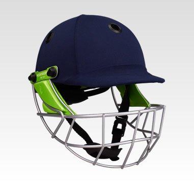 Junior Cricket Helmets