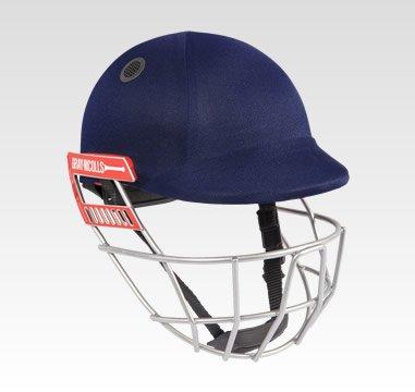 Senior Cricket Helmets