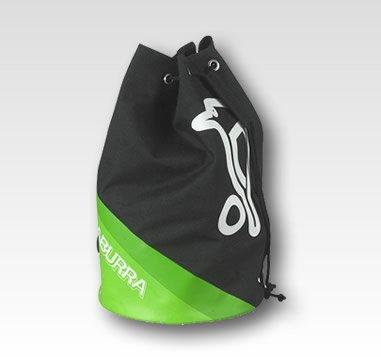 Cricket Ball Bags