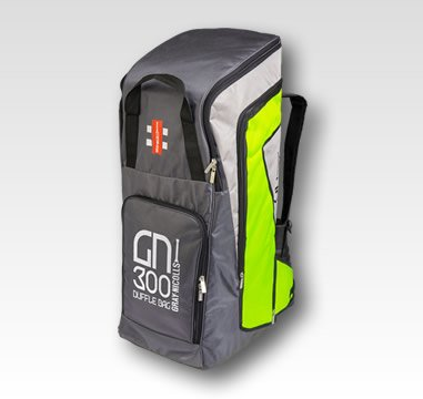 Cricket Carry Bags