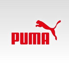 Puma Cricket Bags