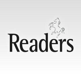 Readers Cricket Bags