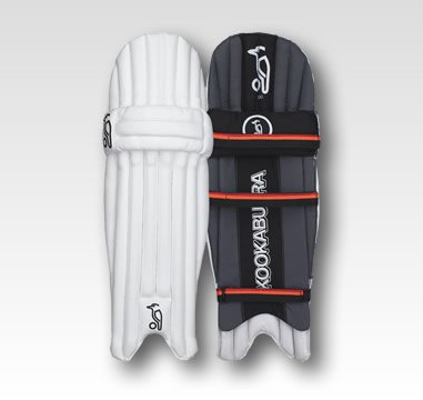 Junior Cricket Batting Pads