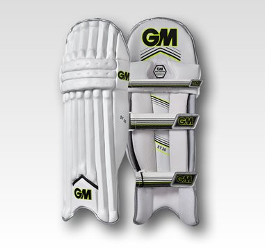 Senior Cricket Batting Pads