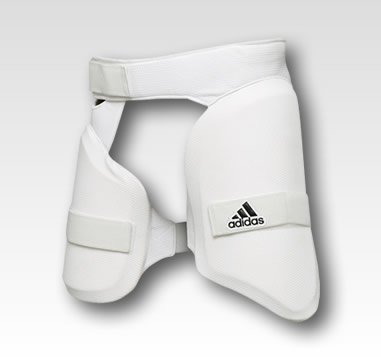 Cricket Thigh Pads