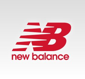 New Balance Cricket Shoes
