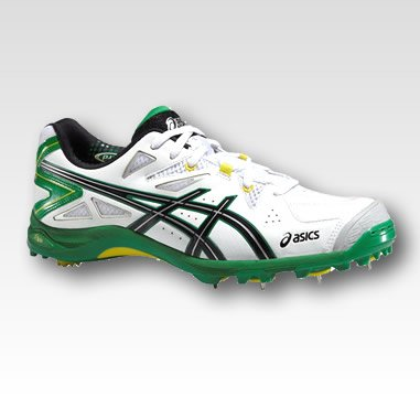 Senior Cricket Shoes