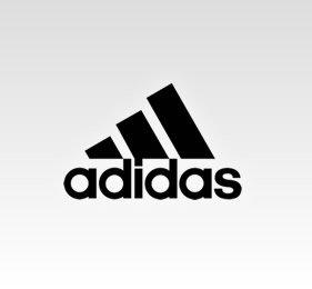 adidas Cricket Whites