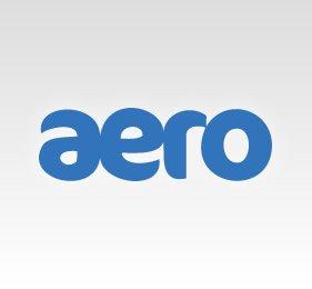 Aero Cricket Whites