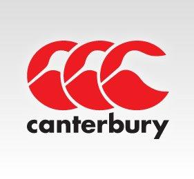 Canterbury Cricket Whites
