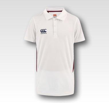 Junior Cricket Whites