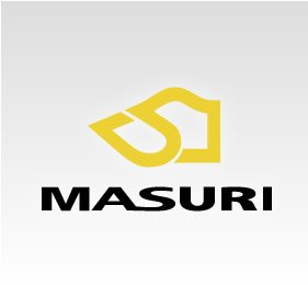 Masuri Cricket Equipment