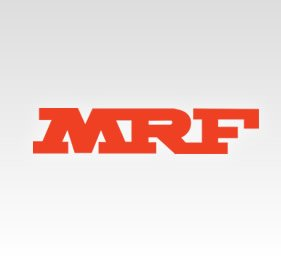 MRF Cricket Equipment