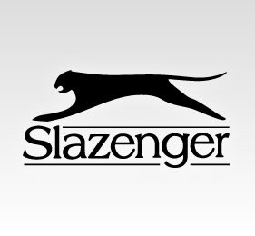 Slazenger Cricket Equipment