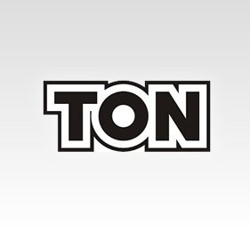 TON Cricket Equipment