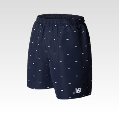 England Cricket Shorts