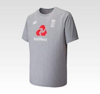 England Cricket T-Shirts