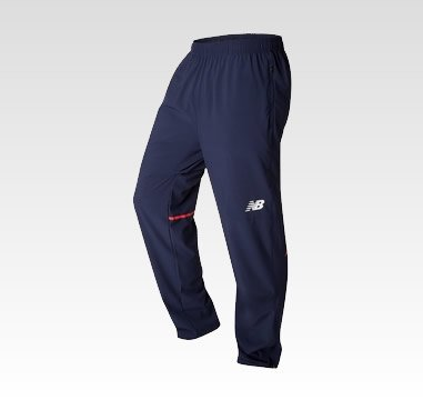 England Cricket Trousers
