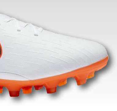 Artificial Ground Football Boots