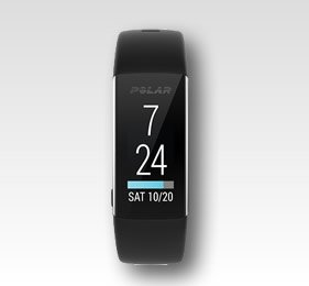 Football Heart Rate Monitors