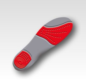Football Insoles