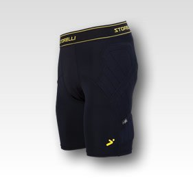 Goalkeeper Pants & Shorts