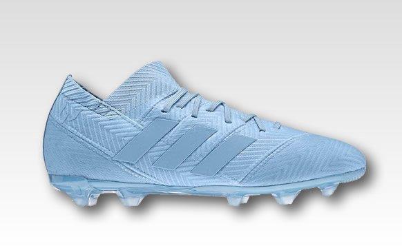Kid's Football Boots