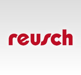 Reusch Football