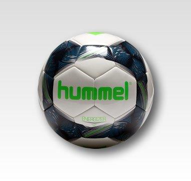 Size 3 Footballs