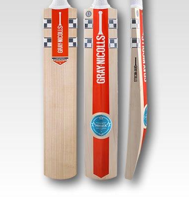 Gray-Nicolls Classic Cricket Bats