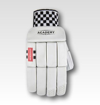 Gray-Nicolls Classic Cricket Batting Gloves