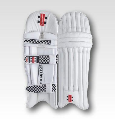 Gray-Nicolls Classic Cricket Batting Pads