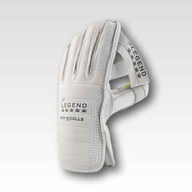 Gray-Nicolls Classic Wicket Keeping Gloves