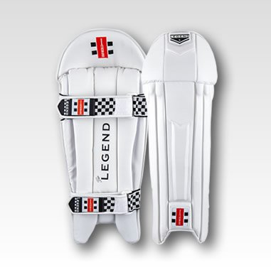 Gray-Nicolls Classic Wicket Keeping Pads