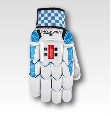 Gray-Nicolls Cricket Batting Gloves