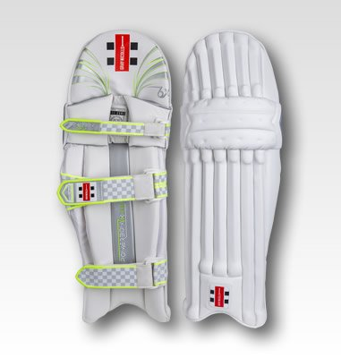 Gray-Nicolls Cricket Batting Pads