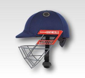 Gray-Nicolls Cricket Helmets