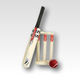 Gray-Nicolls Cricket Sets