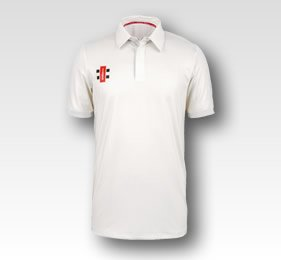 Gray-Nicolls Cricket Shirts