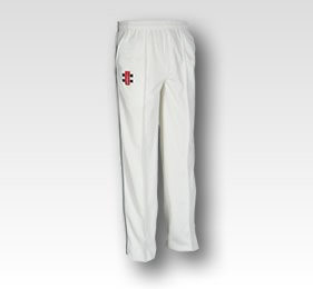 Gray-Nicolls Cricket Trousers