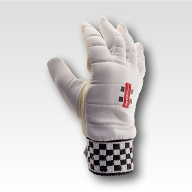 Gray-Nicolls Wicket Keeping Inners