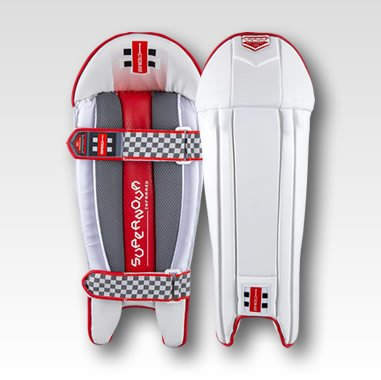 Gray-Nicolls Wicket Keeping Pads