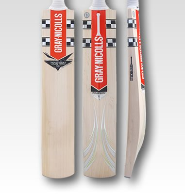 Gray-Nicolls Powerbow Cricket Bats