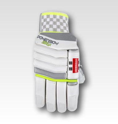 Gray-Nicolls Powerbow Cricket Batting Gloves
