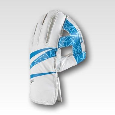 Gray-Nicolls Shockwave Wicket Keeping Gloves