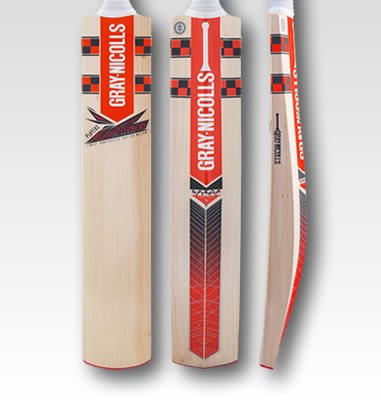 Gray-Nicolls Supernova Cricket Bats